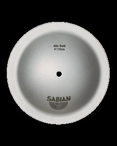 "Sabian 9"" Alu Bell sku number AB9"