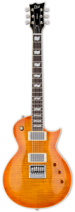 ESP LTD EC-1000 Evertune Vintage Honey Burst LXEC1000ETFMVHB