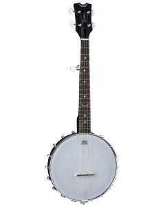 Dean Backwoods Mini Travel Banjo BKS BW MINI BKS sku number BW MINI BKS