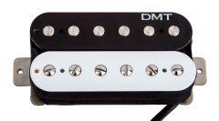 Dean Michael Schenker Lights Out Bridge Pickup B/W DPU MSB BW F DPU MSB BW F