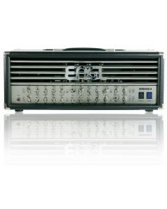 ENGL Amps INVADER II E642/2 100 Watt HEAD sku number E642/2