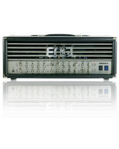 ENGL Amps INVADER II E642/2 100 Watt HEAD sku number E642/2