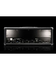 ENGL Amps STEVE MORSE SIGNATURE E656 100 Watt HEAD sku number E656