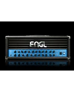 ENGL Amps STEVE MORSE SIGNATURE E656 100 Watt HEAD sku number E656