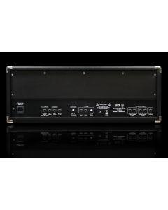 ENGL Amps POWERBALL II E645/2 100 Watt HEAD sku number E645/2