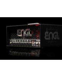 ENGL Amps IRONBALL E606 HEAD sku number E606