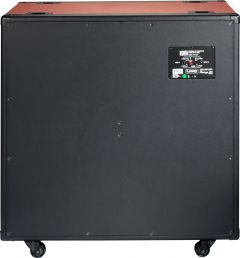 Laney GS 412 Cabinet Celestial Vintage 30S 240W GS412VR GS412VR