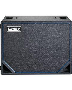 Laney Nexus 210 Cabinet 300W 2 Way N210 sku number N210