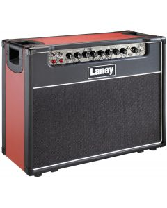 Laney GHR Tube Amp Combo 50W 212 Class AB GH50R-212 sku number GH50R-212