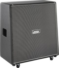 Laney UK Angled 212 Cabinet LA212 LA212