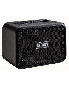 Laney Mini Amp LSI Ironheart Edition MINI-IRON sku number MINI-IRON