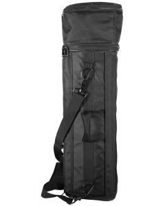 Laney Gig Bag For AH 4X4 GB-AH4X4 sku number GB-AH4X4