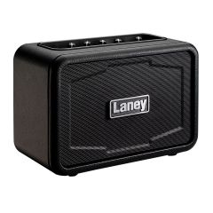 Laney Mini Stereo Amp with Bluetooth Ironheart MINI-STB-IRON MINI-STB-IRON