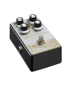 Laney Black Country Customs Steelpark Boost Pedal BCC-STEELPARK sku number BCC-STEELPARK