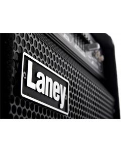 Laney Audiohub 3 Channel 40W Speaker sku number AH40