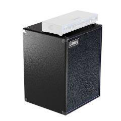 Laney Richter Bass Cabinet 2x10 R210 R210