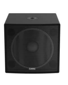 Laney Active Subwoofer 1200W AUDIOSUB sku number AUDIOSUB