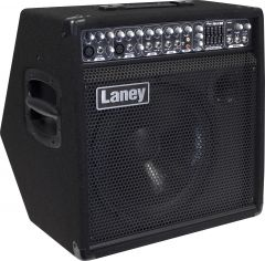 Laney Audiohub 5 Channel 150W Speaker AH150 AH150