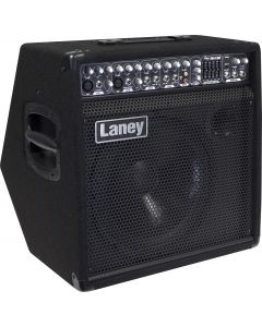 Laney Audiohub 5 Channel 150W Speaker AH150 sku number AH150