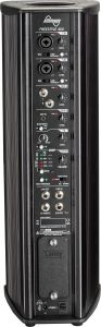 Laney Audiohub 4x4 6 Channel Speaker AH4X4 AH4X4