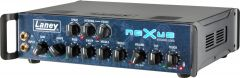 Laney Nexus Tube Head 500W Class D NEXUS-SLS NEXUS-SLS