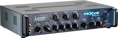 Laney Nexus Tube Head 2x500W Class D NEXUS-SL NEXUS-SL