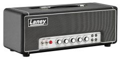 Laney Handwired UK Made 30W Amp Head LA30BL LA30BL