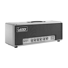 Laney Super Modified Handwired Amp 100W LA100SM LA100SM