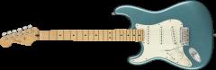 Fender Player Stratocaster Left-Handed  Tidepool Electric Guitar 144512513