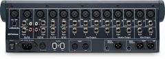 Presonus StudioLive 16.0.2 16x2 Firewire Performance and Recording Digital Mixer PG3B090152