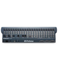 Presonus StudioLive 24.4.2 Performance and Recording Digital Mixer sku number PG2B070251