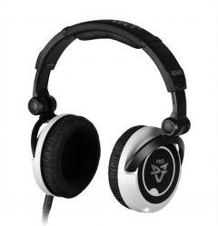 Ultrasone DJ1 PRO Closed-Back Headphones DJ1 PRO