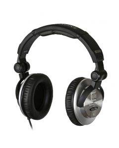 Ultrasone HFI-780 Closed Back Headphones sku number HFI-780