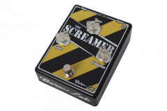 Baroni Lab Screamer Overdrive Pedal BARONI-SCRM