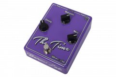 Baroni Lab The Time Delay - Digital Delay Pedal BARONI-TTDL