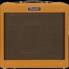 Fender Pro Junior IV Tube Amp 2231300000