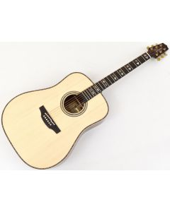 Takamine Custom Shop SG-CPD-AC1 Acoustic Guitar SN #4 sku number TAKSGCPDAC1 4