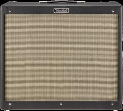 Fender Hot Rod DeVille 212 IV Tube Amp 2231100000