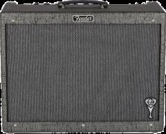 Fender GB Hot Rod Deluxe Tube Amp 2230400000