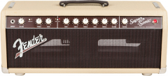 Fender Super-Sonic 22 Head Tube Amp - Blonde 2161000400