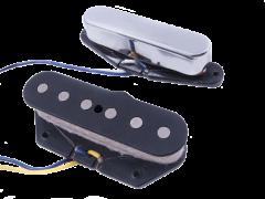 Fender Deluxe Drive Telecaster Pickups 0992223000