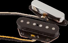 Fender Original Vintage Tele Pickups 0992119000