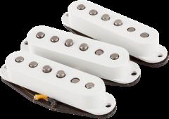 Fender Custom Shop Fat 50s Stratocaster Pickups 0992113000