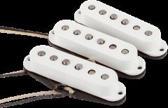 Fender Custom Shop Custom 54 Stratocaster Pickups 0992112000