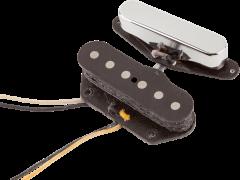 Fender Custom Shop 51 Nocaster Tele Pickups 0992109000