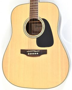 Takamine GD51-NAT G-Series G50 Acoustic Guitar Natural B-Stock 4299 TAKGD51NAT.B 4299