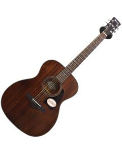 Ibanez AC240 Artwood Acoustic Guitar Open Pore Natural B-Stock AC240OPN.B