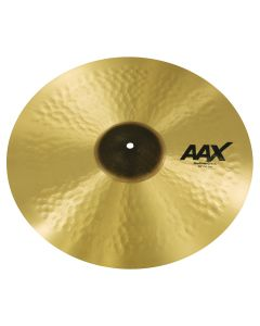 "Sabian 20"" Medium Crash AAX 22008XC"