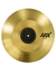 "Sabian 19"" Freq Crash AAX 219XFC"