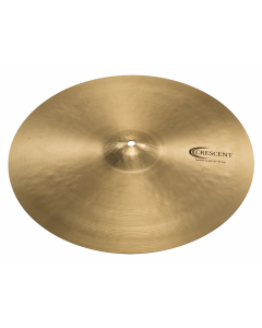 "Sabian 16"" Crescent Smash Crash S16C"